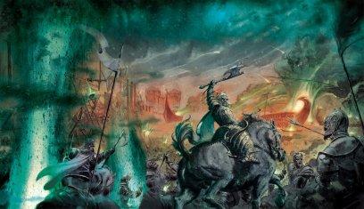 corominas-a-storm-of-swords