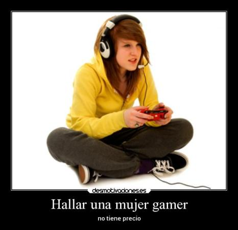 mujer-videojuegos-desmotivaciones-1