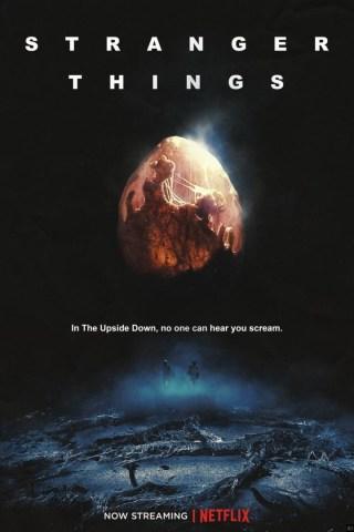 stranger-things-temporada-2-homenaje-alien_0