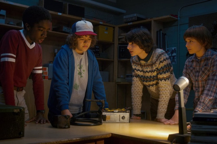 stranger_things_4014_800x533.jpg