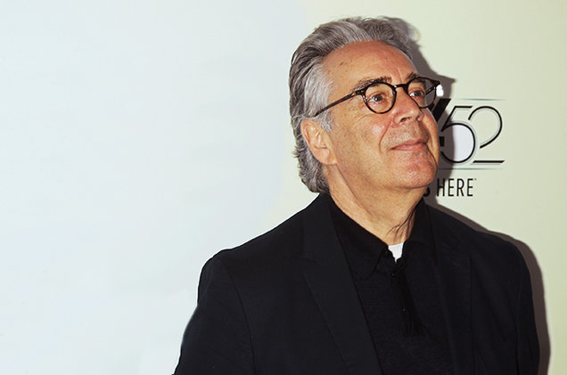 howard-shore-2014-billboard-650.jpg