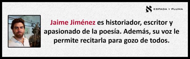 FICHA JAIME