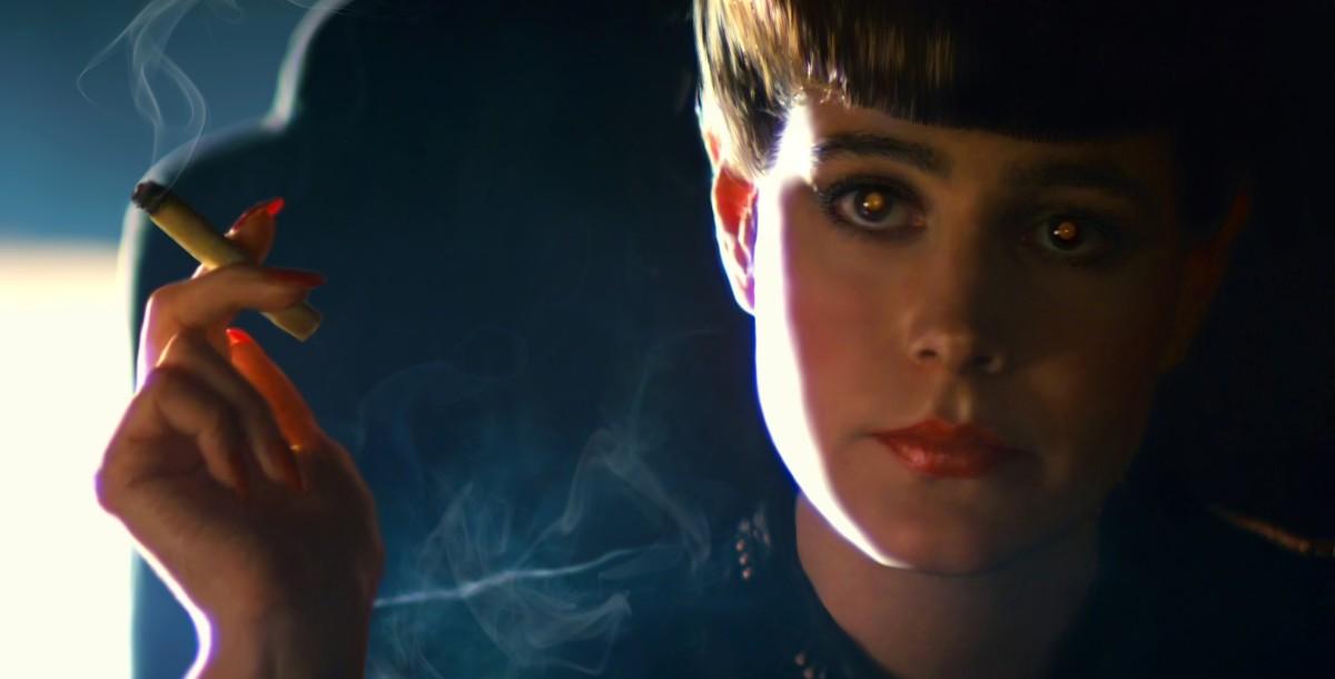 Blade Runner o el moderno Prometeo