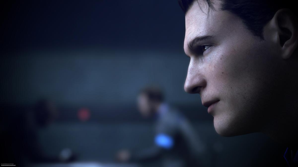 Las peculiaridades del videojuego: el lenguaje cinematográfico.
