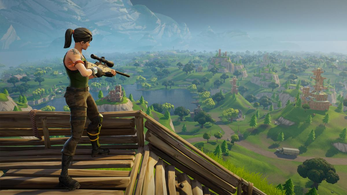 El videojuego como fenómeno social y cultural.