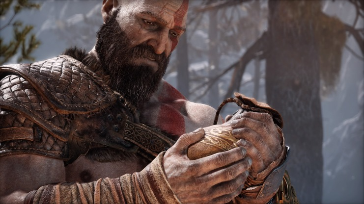 God of War_20190102124314.jpg