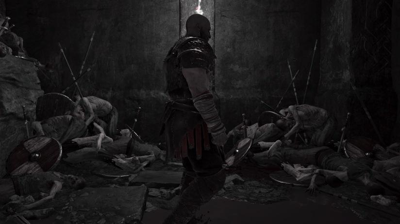 God of War_20190103185538.jpg