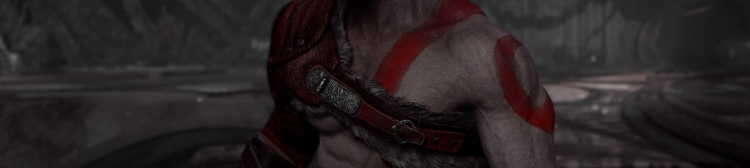 God of War_20190107163920