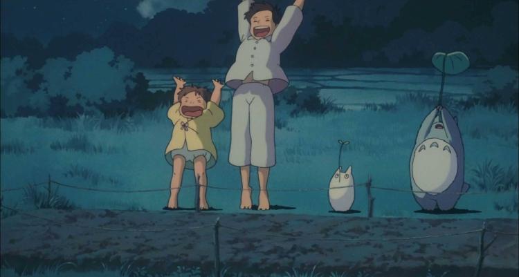 mi-vecino-totoro-miyazaki.jpg