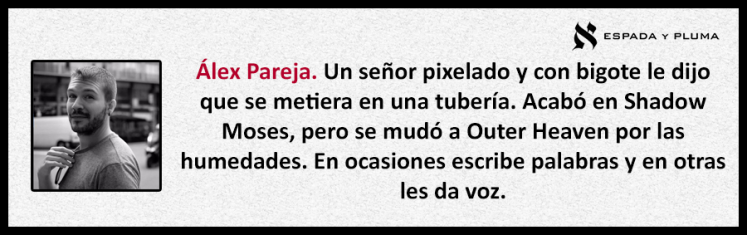 FICHA ALEX PAREJA.png