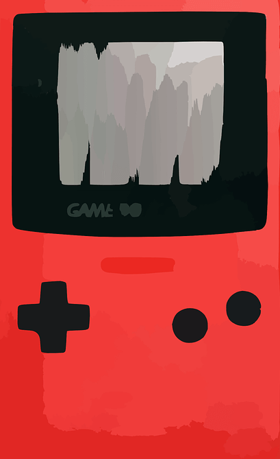 game-boy-312024_960_720.png