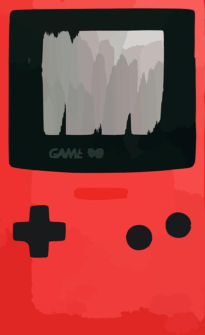 game-boy-312024_960_720.png