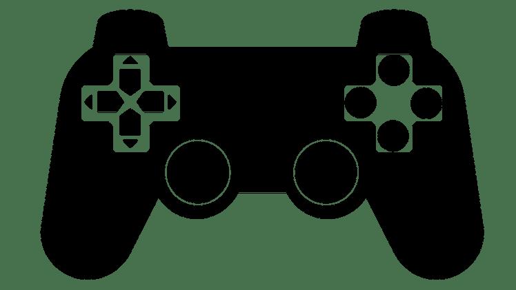 gamepad-1837422_1280.png