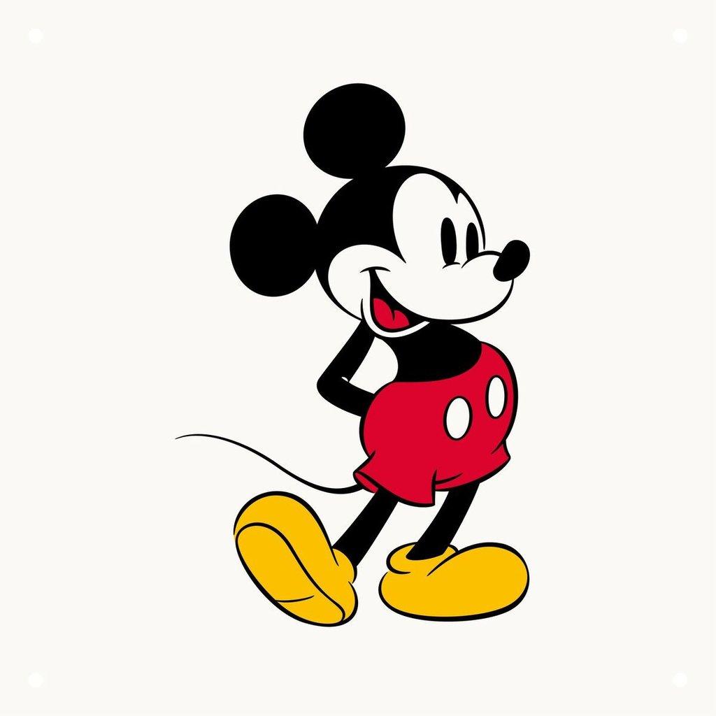 IXSP082_Mickey_Animation_card_1_1024x1024.jpg