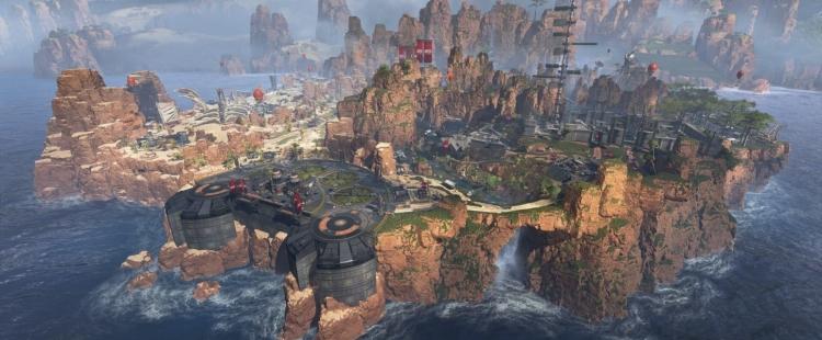 apex-screenshot-world-overview.jpg.adapt_.crop16x9.818p.jpg