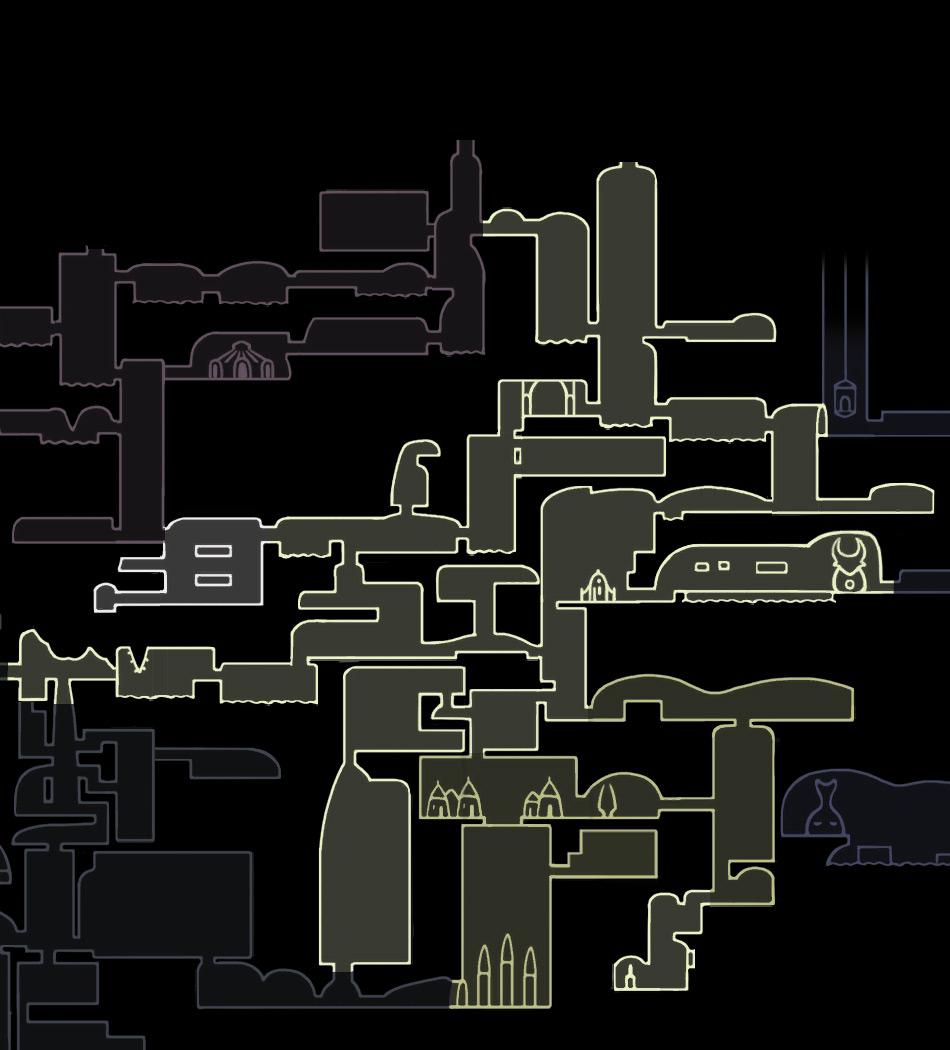 Fungal_Wastes_Map.jpg