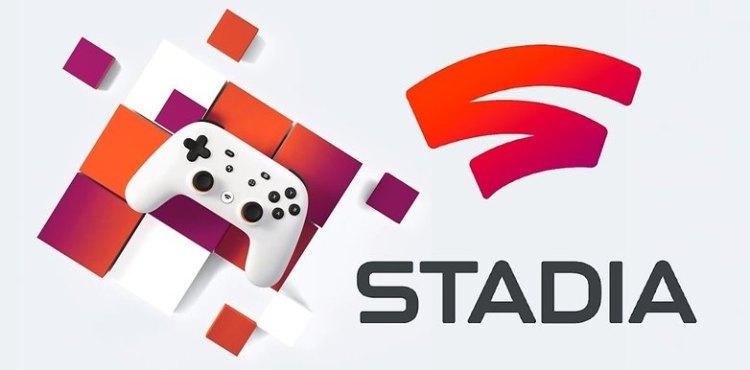 google_stadia_controller-w782.jpg