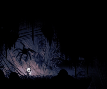 hollow_knight-2017-03-18-23-36-05-974.jpg