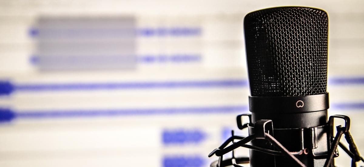 Podcast de Espada y Pluma #0 - Episodio PILOTO: Qué somos y hacia dónde vamos.