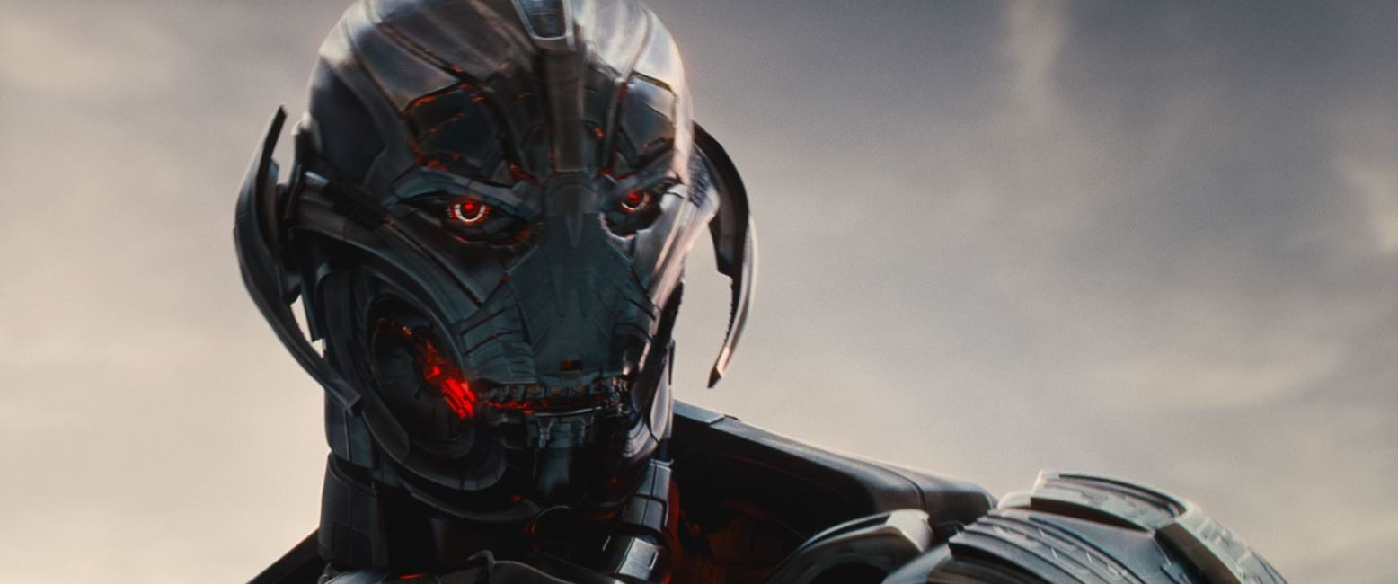 Avengers-Age-of-Ultron-foto-Falcon4.jpg
