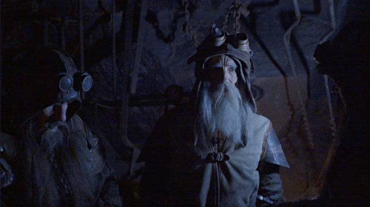 Dragon-Mountain-The-Dwarves-of-Demrel-Review-OC-Movie-Reviews