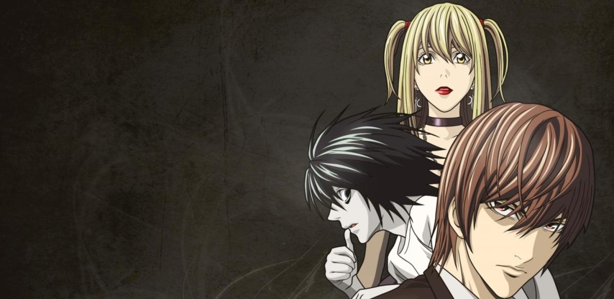Death Note y la violencia de los vínculos (II): personajes femeninos y sus roles de género.