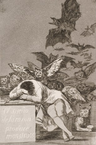 francisco_josc3a9_de_goya_y_lucientes_-_the_sleep_of_reason_produces_monsters_no._43_from_los_caprichos_-_google_art_project