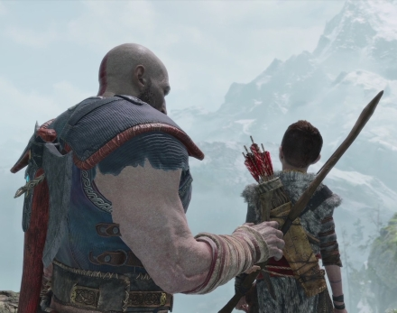 god-of-war-touching-moment.jpg