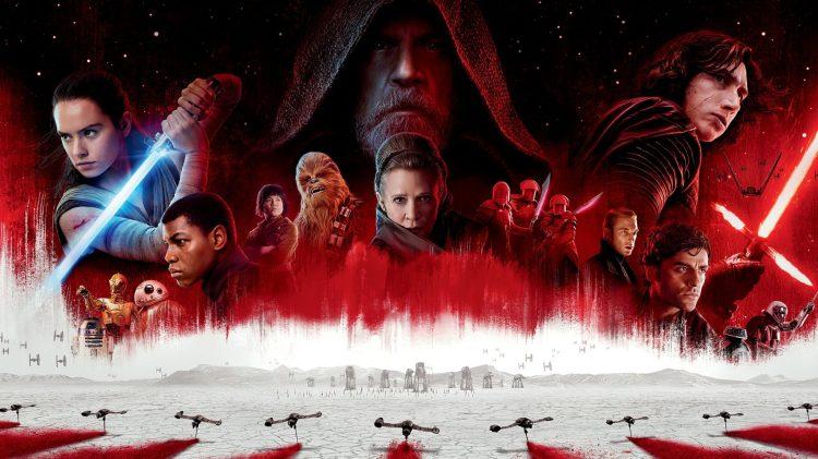 Star-Wars-The-Last-Jedi-01