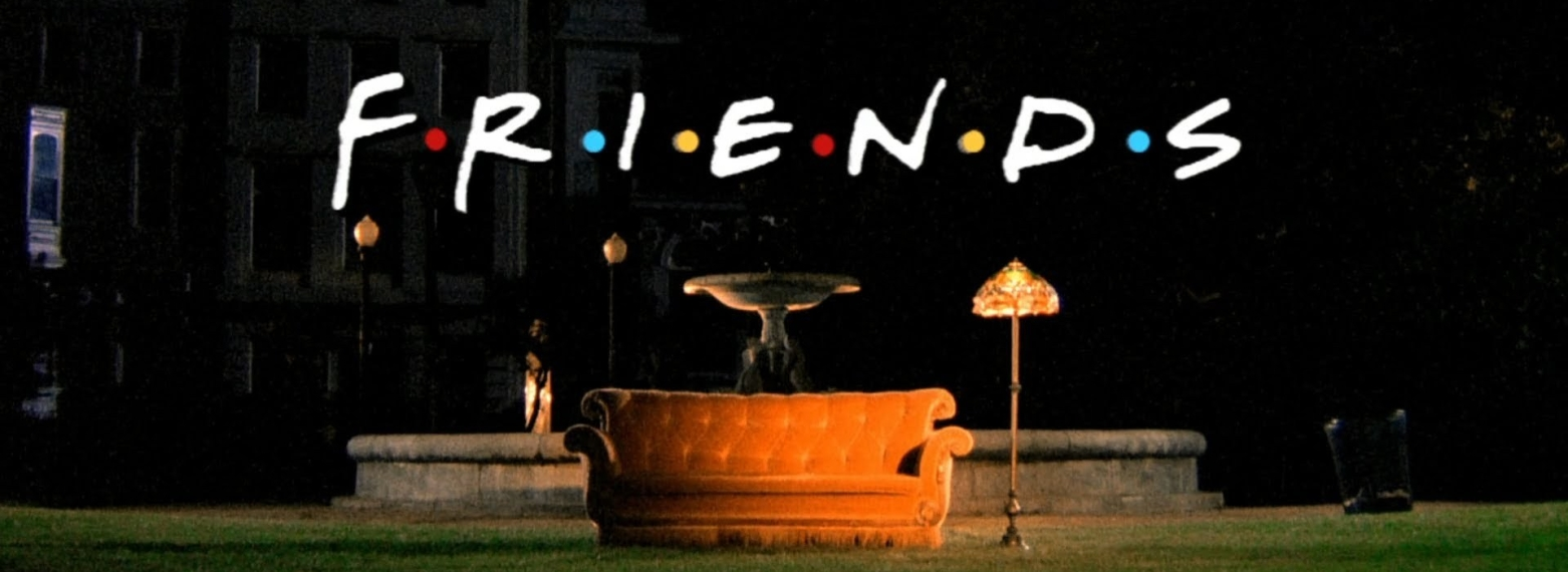 friends-wallpapers-31567-7366043.jpg