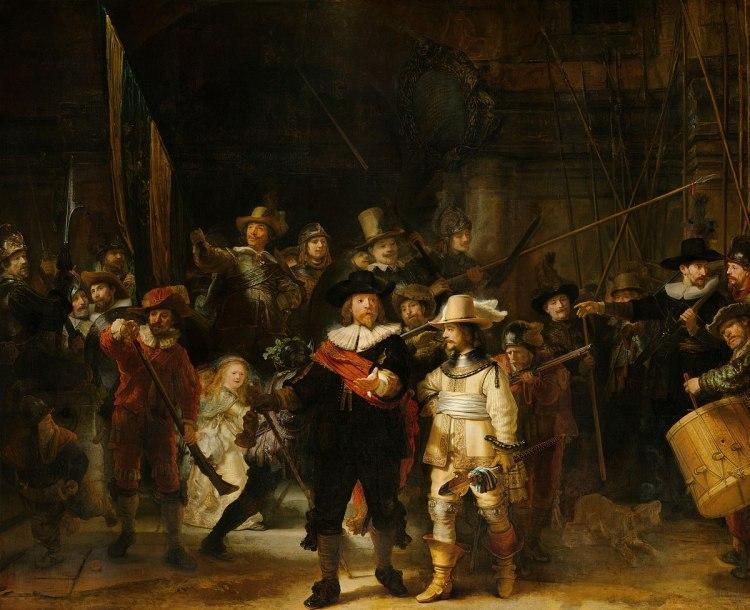 1200px-La_ronda_de_noche,_por_Rembrandt_van_Rijn
