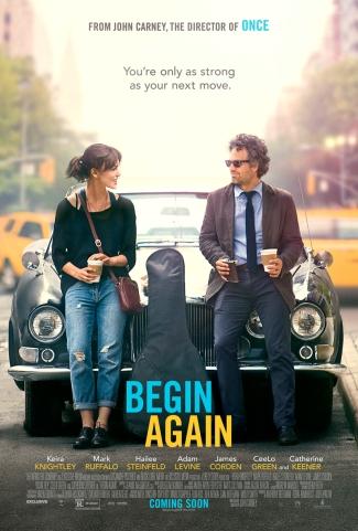 begin_again_poster.jpg