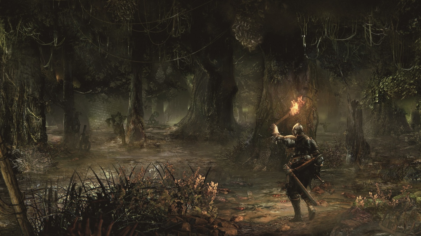 Dark-Souls-3-artwork.jpg