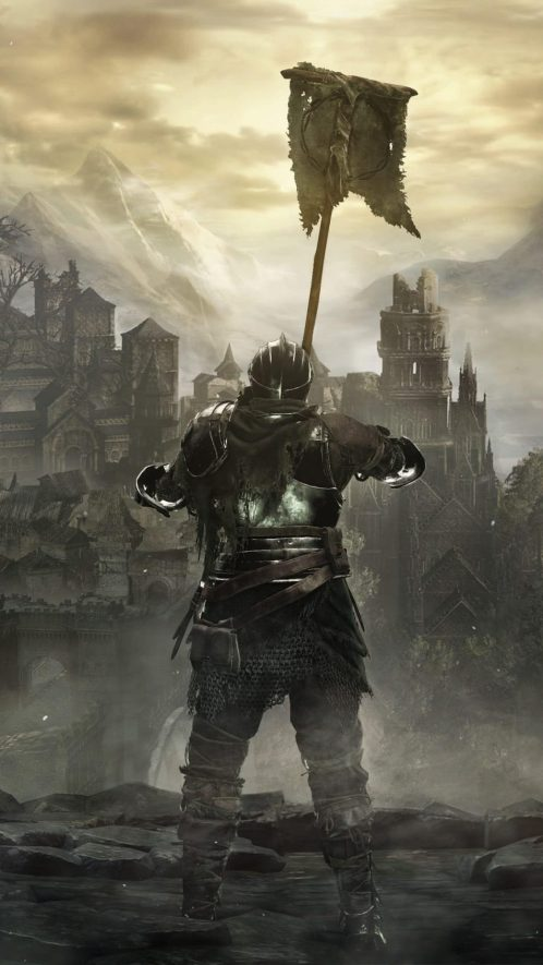 Dark-Souls-3-Game-HD-Mobile-Wallpaper-950x1689.jpg