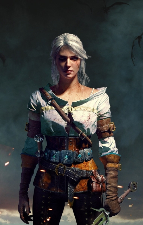 ciri-de-witcher-3-wild-hunt-2668.jpg