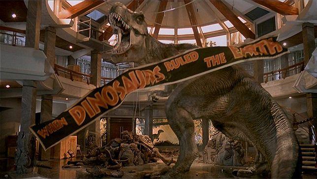 dinosaurs.jpg.653x0_q80_crop-smart.jpg