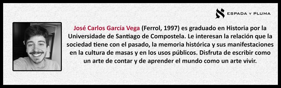 FICHA JOSE CARLOS GARCIA VEGA.jpg