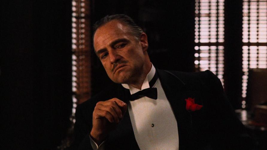 The-Godfather-1972-Marlon-Brando-as-Don-Vito-Corleone.jpg