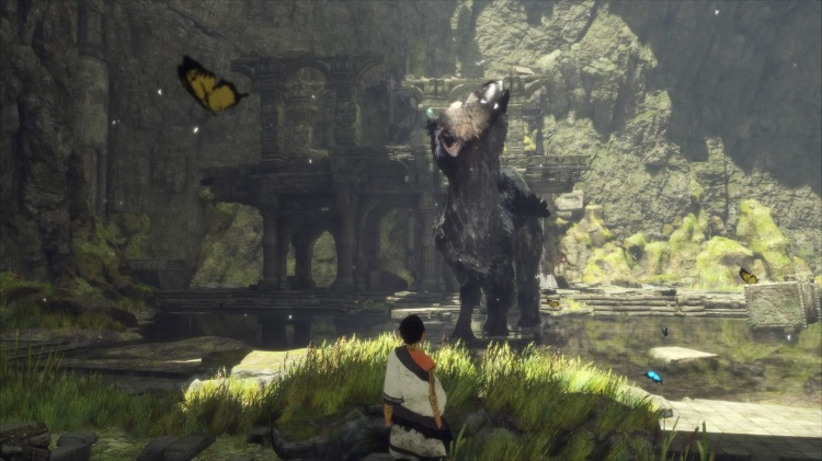 The Last Guardian™_20161224110205