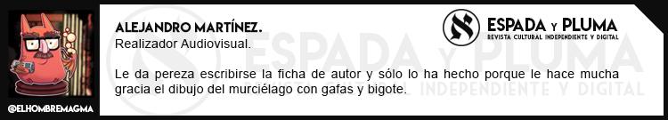 fichaalejandro3-1-1