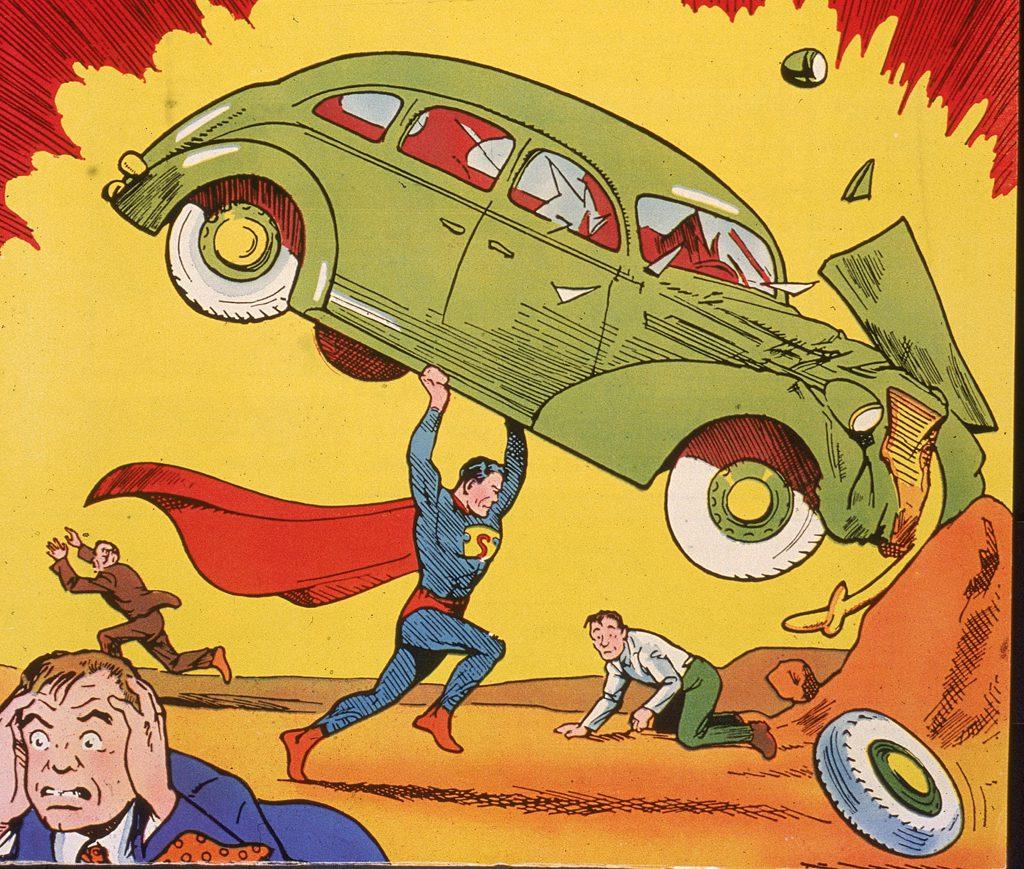 ingenious_superman-1024x869