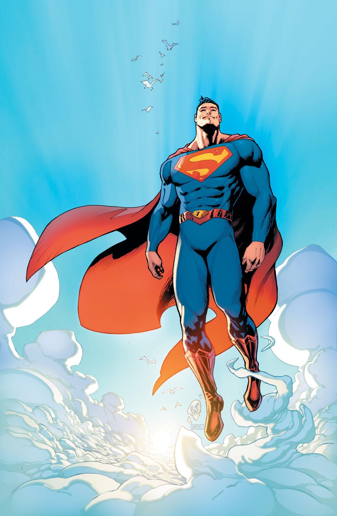 Superman_Vol_4_20_Textless